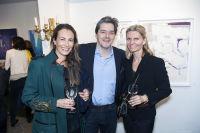 Voltz Clarke Gallery's Exhibition: Christye Project  #25