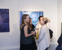 Voltz Clarke Gallery's Exhibition: Christye Project  #22