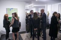 Voltz Clarke Gallery's Exhibition: Christye Project  #31