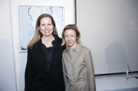 Voltz Clarke Gallery's Exhibition: Christye Project  #30