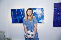 Voltz Clarke Gallery's Exhibition: Christye Project  #38