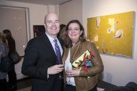 Voltz Clarke Gallery's Exhibition: Christye Project  #33