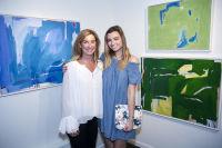 Voltz Clarke Gallery's Exhibition: Christye Project  #34