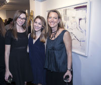 Voltz Clarke Gallery's Exhibition: Christye Project  #41