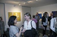 Voltz Clarke Gallery's Exhibition: Christye Project  #47