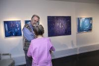 Voltz Clarke Gallery's Exhibition: Christye Project  #45