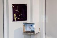 Voltz Clarke Gallery's Exhibition: Christye Project  #48