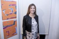 Voltz Clarke Gallery's Exhibition: Christye Project  #55