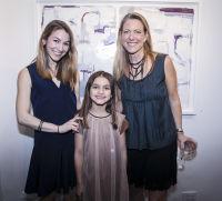 Voltz Clarke Gallery's Exhibition: Christye Project  #49