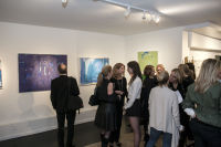 Voltz Clarke Gallery's Exhibition: Christye Project  #50