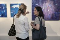 Voltz Clarke Gallery's Exhibition: Christye Project  #53