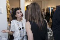 Voltz Clarke Gallery's Exhibition: Christye Project  #58