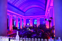The Frick Collection Young Fellows Ball 2016 Presents PALLADIUM NIGHTS #6