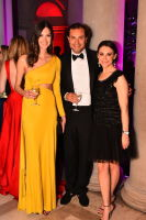 The Frick Collection Young Fellows Ball 2016 Presents PALLADIUM NIGHTS #13