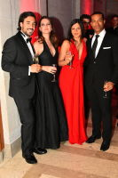 The Frick Collection Young Fellows Ball 2016 Presents PALLADIUM NIGHTS #12