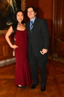 The Frick Collection Young Fellows Ball 2016 Presents PALLADIUM NIGHTS #16