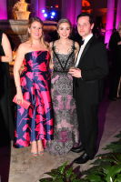 The Frick Collection Young Fellows Ball 2016 Presents PALLADIUM NIGHTS #19