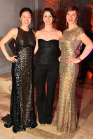 The Frick Collection Young Fellows Ball 2016 Presents PALLADIUM NIGHTS #20