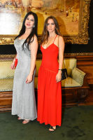 The Frick Collection Young Fellows Ball 2016 Presents PALLADIUM NIGHTS #23