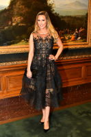 The Frick Collection Young Fellows Ball 2016 Presents PALLADIUM NIGHTS #30
