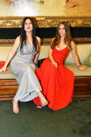The Frick Collection Young Fellows Ball 2016 Presents PALLADIUM NIGHTS #31