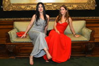 The Frick Collection Young Fellows Ball 2016 Presents PALLADIUM NIGHTS #32