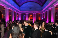 The Frick Collection Young Fellows Ball 2016 Presents PALLADIUM NIGHTS #41