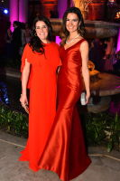 The Frick Collection Young Fellows Ball 2016 Presents PALLADIUM NIGHTS #34