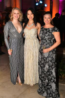 The Frick Collection Young Fellows Ball 2016 Presents PALLADIUM NIGHTS #35