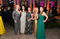 The Frick Collection Young Fellows Ball 2016 Presents PALLADIUM NIGHTS #46