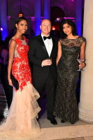 The Frick Collection Young Fellows Ball 2016 Presents PALLADIUM NIGHTS #57