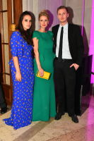 The Frick Collection Young Fellows Ball 2016 Presents PALLADIUM NIGHTS #53