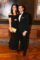 The Frick Collection Young Fellows Ball 2016 Presents PALLADIUM NIGHTS #62