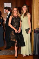 The Frick Collection Young Fellows Ball 2016 Presents PALLADIUM NIGHTS #37