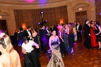 The Frick Collection Young Fellows Ball 2016 Presents PALLADIUM NIGHTS #54