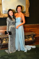 The Frick Collection Young Fellows Ball 2016 Presents PALLADIUM NIGHTS #48