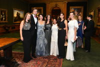 The Frick Collection Young Fellows Ball 2016 Presents PALLADIUM NIGHTS #45