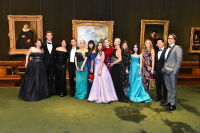 The Frick Collection Young Fellows Ball 2016 Presents PALLADIUM NIGHTS #60