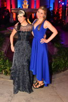 The Frick Collection Young Fellows Ball 2016 Presents PALLADIUM NIGHTS #4