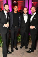 The Frick Collection Young Fellows Ball 2016 Presents PALLADIUM NIGHTS #42