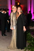The Frick Collection Young Fellows Ball 2016 Presents PALLADIUM NIGHTS #49