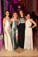 The Frick Collection Young Fellows Ball 2016 Presents PALLADIUM NIGHTS #38
