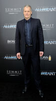 The Divergent Series: Allegiant world premiere #18