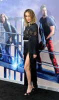 The Divergent Series: Allegiant world premiere #24