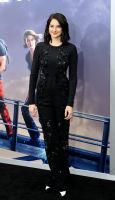 The Divergent Series: Allegiant world premiere #3