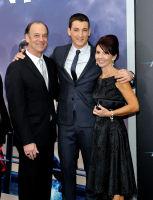 The Divergent Series: Allegiant world premiere #77