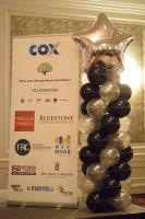 Boys and Girls Club of Greater Washington's Third Annual Casino Night #1