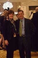 Boys and Girls Club of Greater Washington's Third Annual Casino Night #3