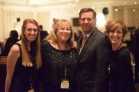 Boys and Girls Club of Greater Washington's Third Annual Casino Night #6