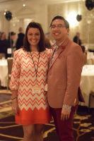 Boys and Girls Club of Greater Washington's Third Annual Casino Night #7